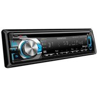 Kenwood KDC-BT47SD