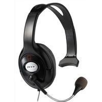 Venom VX Comm's 1 Elite Headset