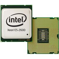 Intel Xeon E5-2670 2.60GHz Tray