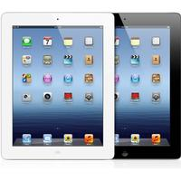 Apple iPad 3 4G 64GB