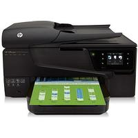 HP Officejet 6700 Premium