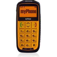 Myphone 5300 Forte