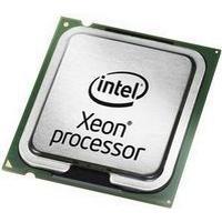 HP Intel Xeon E5-2670 2.6GHz Upgrade Tray