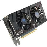 Sapphire HD7850 2GB (11200-07-20G)