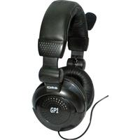 Orb GP1