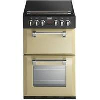 Stoves Richmond 550E