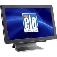 Elo Touch Computer C3 (E285531) / TFT19 (E285531)