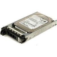 Dell 400-20082 600GB