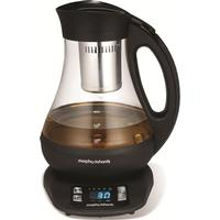 Morphy Richards 43970