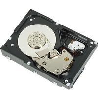 Dell 400-24989 146GB