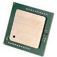 HP Intel Xeon E5-2630 2.3GHz Upgrade Tray
