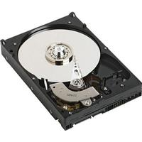 Dell 400-21924 1TB