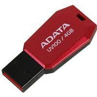 A-Data Adata UV100 4GB USB 2.0