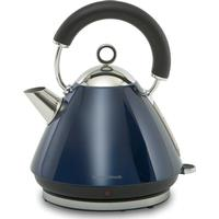 Morphy Richards Accents Traditional 43770