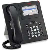 Avaya 9621G IP Black