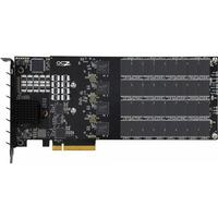 OCZ Z-Drive R4 CM88 ZD4CM88-FH-1.6T 1.6TB