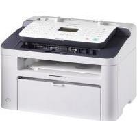 Canon Fax-L150