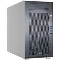 Lian-li PC-V700 Black