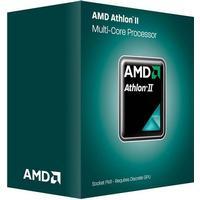 AMD Athlon II X4 651 3GHz, Box