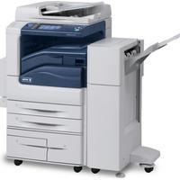 Xerox WorkCentre 5330F
