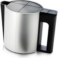 Jacob Jensen 0.6L Kettle
