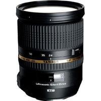Tamron SP 24-70mm F/2.8 Di VC USD for Nikon AF