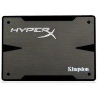 Kingston HyperX 3K SH103S3B/120G 120GB