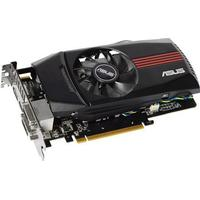 ASUS HD7770-DC-1GD5-V2