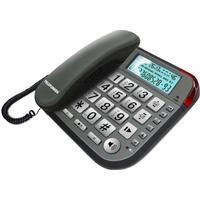 Telefunken Cosi TF 651 Grey