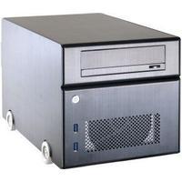 Lian-li PC-Q15