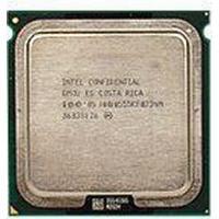 HP Intel Xeon E5-2620 2.0GHz Upgrade Tray