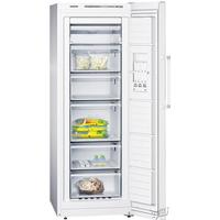 Siemens GS29NVW30 White