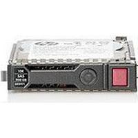 HP 652620-B21 600GB