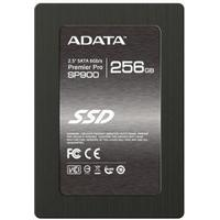 A-Data Adata SP900 ASP900S3-256GM-C 256GB