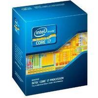 Intel Core i7 3770S 3.1Ghz Box
