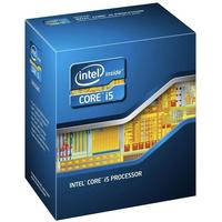 Intel Core i5 3450 3.1Ghz Box