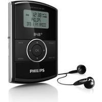 Philips DA1200