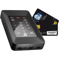 DIGITTRADE HS256S 500GB