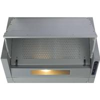 CDA EIN60 Silver 60cm