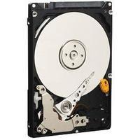 Western Digital Scorpio Blue WD5000LPVT 500GB