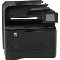 HP Laserjet Pro 400 M425DN