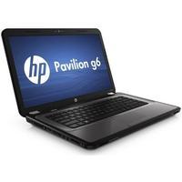 """HP Pavilion g6-2022eo (B4M60EA) 15.6"""""""