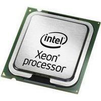 Fujitsu Intel Xeon E5-2667 2.9GHz Upgrade Tray