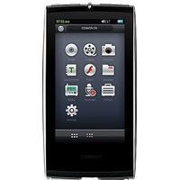Cowon S9 DAB 16GB