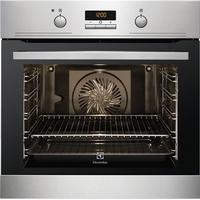 Electrolux EOC3411AOX Rustfrit Stål