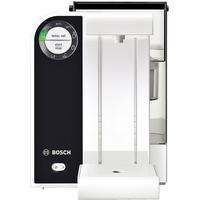 Bosch THD2021GB