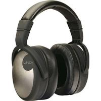 Lindy Premium Hi-Fi Headphone