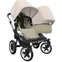 Bugaboo Donkey Duovogn (Duo)