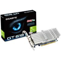 Gigabyte GV-N610SL-1GI