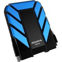 A-Data Adata DashDrive Durable HD710 500GB